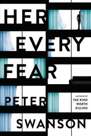 Her+Every+Fear