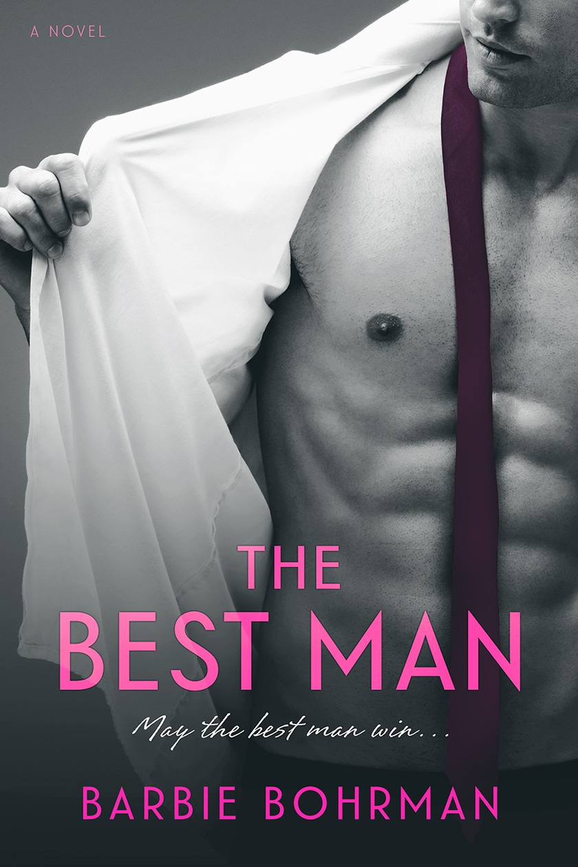FINAL_The Best Man FOR WEB