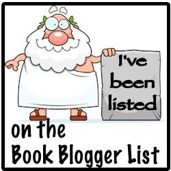 book-blogger-list-250-250×250