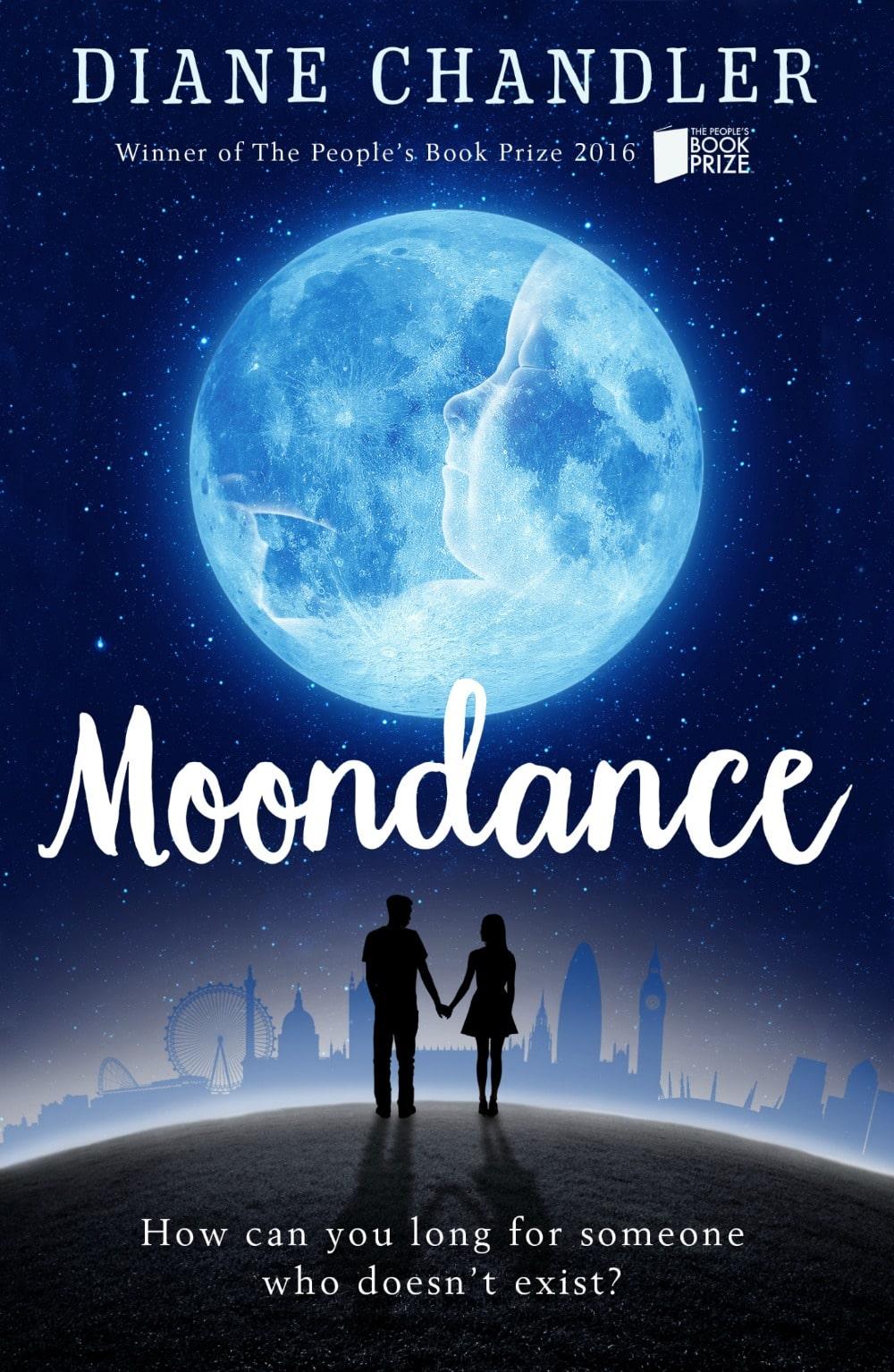 moondance_medium