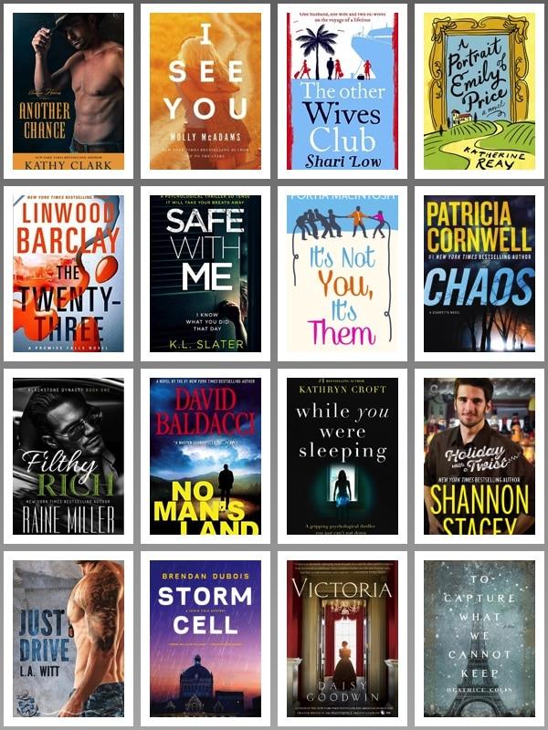 novembers-books