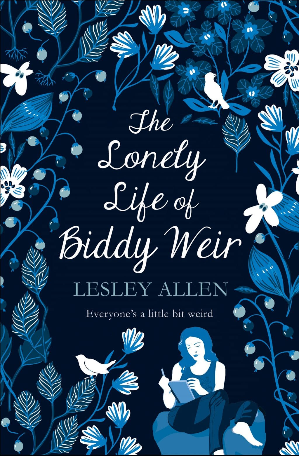 the-lonely-life-of-biddy-weir