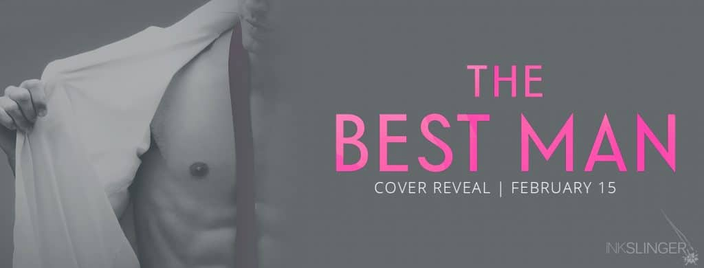TheBestMan_banner_CoverReveal