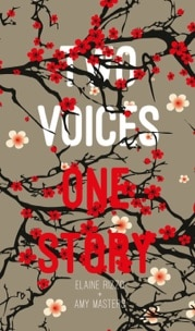 Two Voices One Story cover