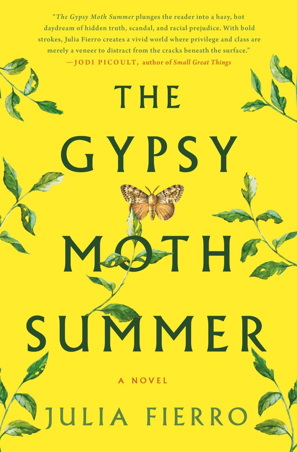 Gypsy Moth Summer_cover image FINAL