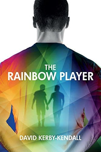 The Rainbow Player Cover