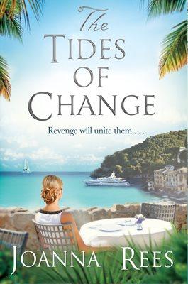 9781509830633the tides of change_2_jpg_265_400