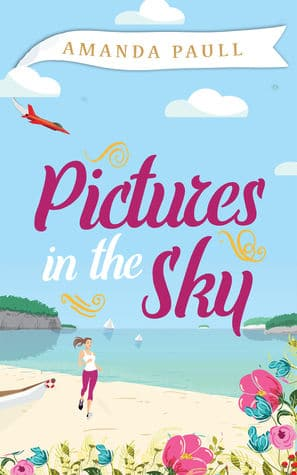 Pictures in the Sky by Amanda Paull