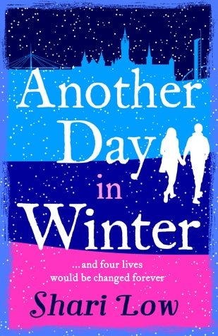 Another Day in December by Shari Low