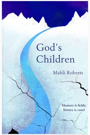 God's Children by Mabli Roberts