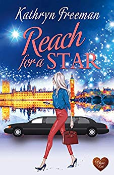 Reach for a Star by Kathryn Freeman