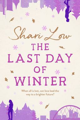 The Last Day of Winter by Shari Low