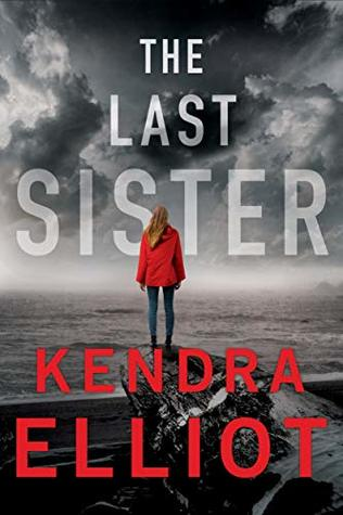 The Last Sister by