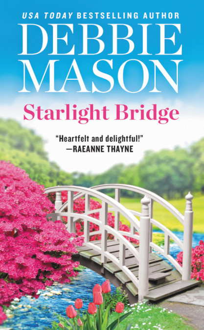 Starlight Bridge by Debbie Mason