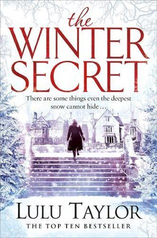 The Winter Secret by Lulu Taylor