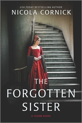 The Forgotten Sister by Nicola Cornick