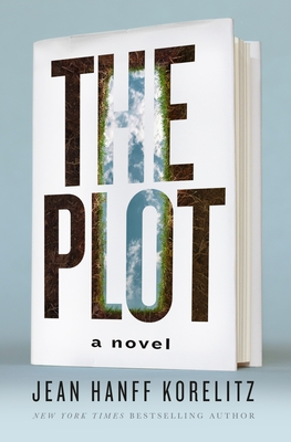 The Plot by Jean Hanff Korelitz
