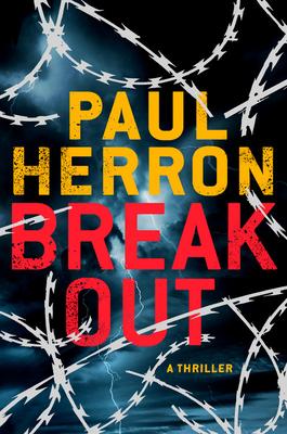 Breakout by Paul Herron